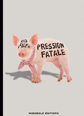 "Afficher ""Pression fatale"""