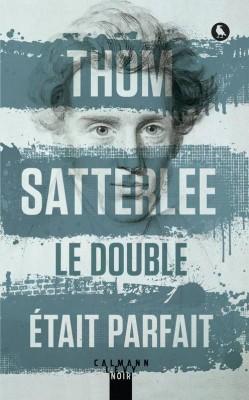 """Afficher """"Le Double était parfait"""""""