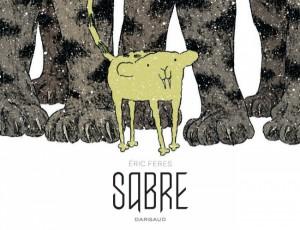"Afficher ""Sabre"""