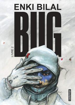 """Afficher """"Bug n° 2"""""""