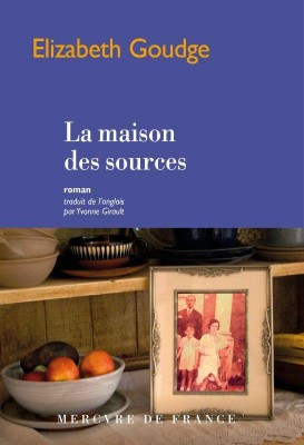 """Afficher """"La maison des sources"""""""