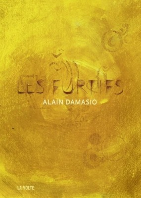 "Afficher ""Les Furtifs"""