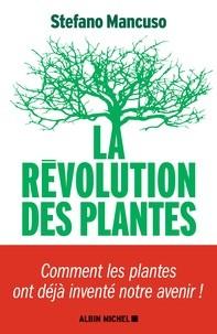 """Afficher """"révolution des plantes (La)"""""""