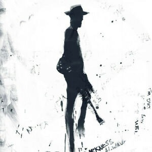 vignette de 'This land (Gary Clark Jr)'