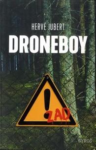 """Afficher """"Droneboy"""""""