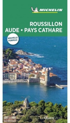 "Afficher ""Roussillon, Aude, pays cathare"""