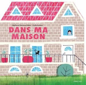 """Afficher """"Dans ma maison"""""""