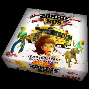 "Afficher ""Zombie bus"""