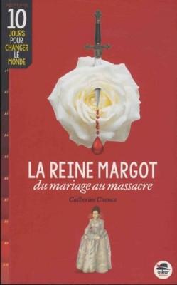 """Afficher """"Reine Margot (La)"""""""