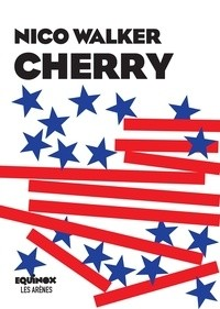 """Afficher """"Cherry"""""""