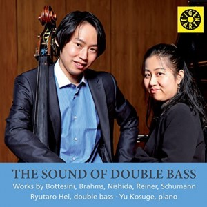 """Afficher """"The sound of double bass"""""""