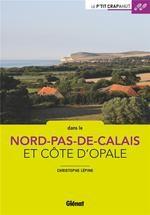 """Afficher """"Nord-Pas-de-Calais et Côte d'Opale"""""""
