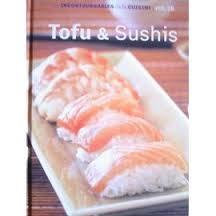 "Afficher ""Tofu & Sushis"""