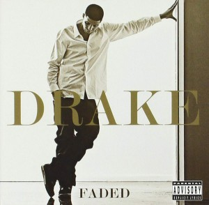 "Afficher ""Faded"""