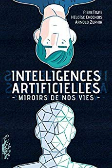 "Afficher ""Intelligences artificielles"""