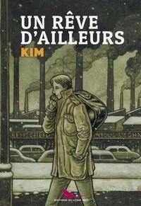 "Afficher ""Les Chevaliers d'Emeraude n° 12<br /> Irianeth"""