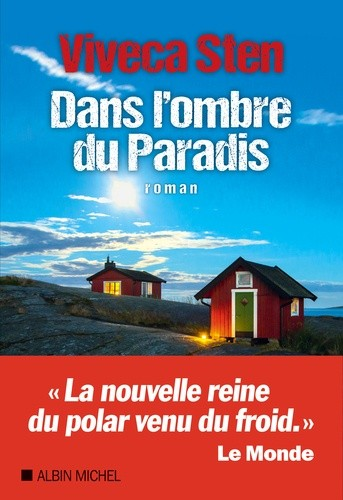"<a href=""/node/181637"">Dans l'ombre du Paradis</a>"