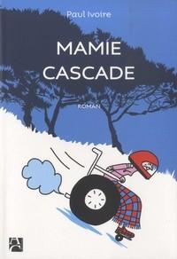 """<a href=""""/node/180886"""">Mamie Cascade</a>"""
