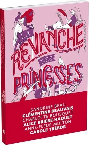 """<a href=""""/node/893"""">La revanche des princesses</a>"""