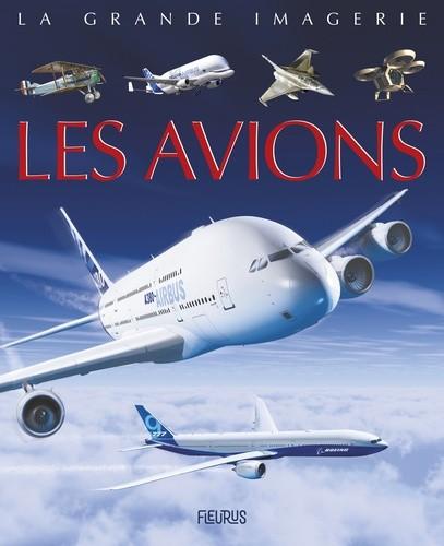 """<a href=""""/node/13481"""">[Les ]avions</a>"""