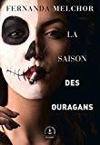 """<a href=""""/node/41504"""">La saison des ouragans</a>"""
