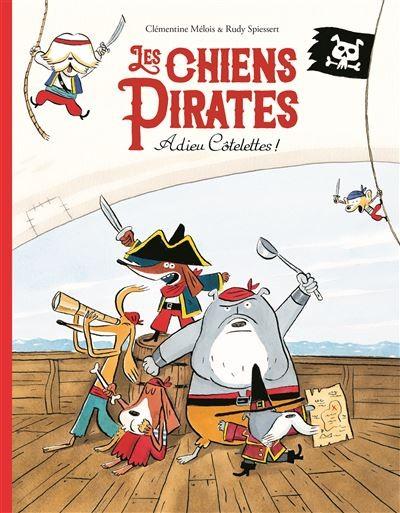 """<a href=""""/node/4258"""">Les chiens pirates</a>"""