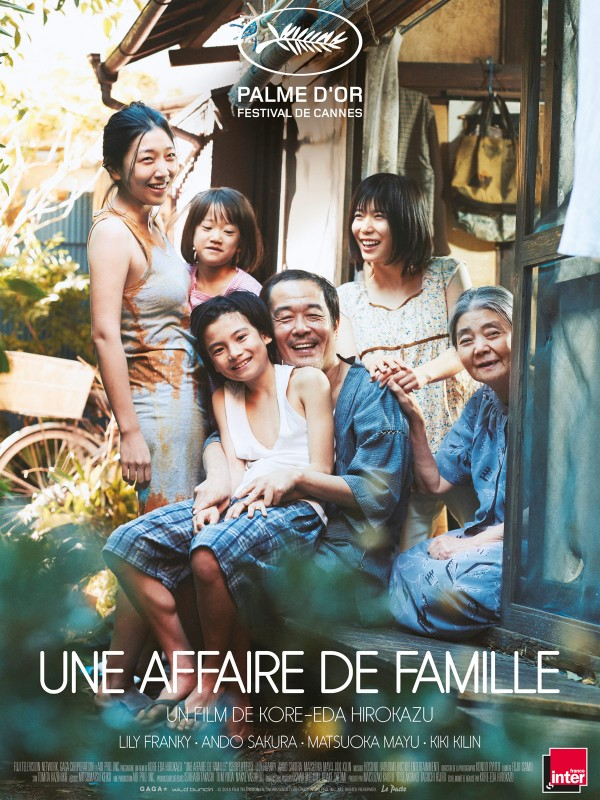 """<a href=""""/node/7896"""">Une affaire de famille</a>"""