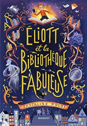 """<a href=""""/node/183442"""">Éliott et la bibliothèque fabuleuse</a>"""