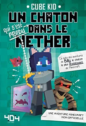 """<a href=""""/node/20383"""">Un chaton qui s'est perdu dans le Nether</a>"""
