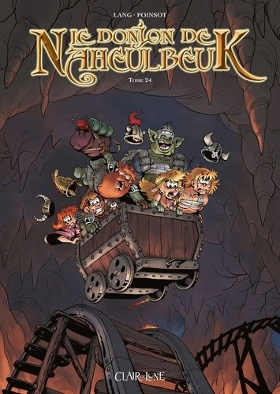 "<a href=""/node/188719"">Le donjon de Naheulbeuk saison 6</a>"
