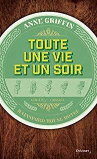 """<a href=""""/node/17796"""">Toute une vie et un soir</a>"""
