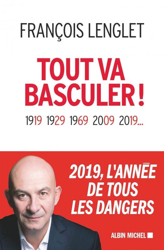 "<a href=""/node/8381"">Tout va basculer !</a>"