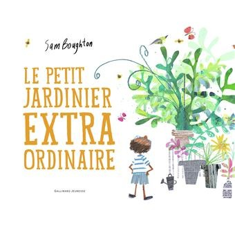"<a href=""/node/36266"">Le petit jardinier extraordinaire</a>"