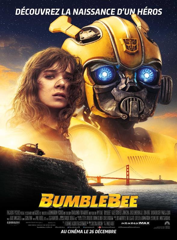 "<a href=""/node/184049"">Bumblebee</a>"