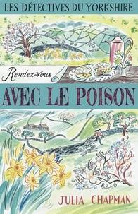 """<a href=""""/node/20029"""">Rendez-vous avec le poison</a>"""