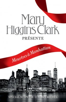"Afficher ""Meurtres à Manhattan"""
