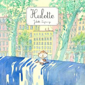 """Afficher """"Hulotte"""""""