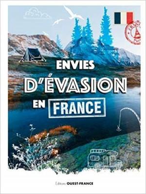 """Afficher """"Envies d'évasion en France"""""""