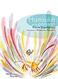 """Afficher """"Hamaika et le poisson"""""""