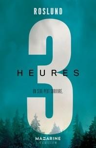 """Afficher """"Trois secondes n° 3 Trois heures"""""""