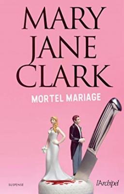 """Afficher """"Mortel mariage"""""""