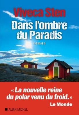 """Afficher """"Dans l'ombre du paradis"""""""