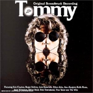 "Afficher ""Tommy"""