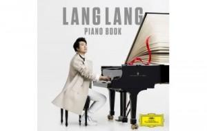 """Afficher """"Piano book"""""""
