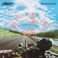 "Afficher ""No geography"""