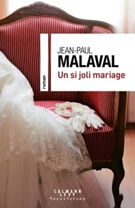 "Afficher ""Un si joli mariage"""