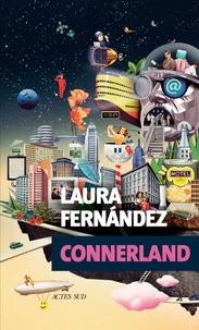 """Afficher """"Connerland"""""""