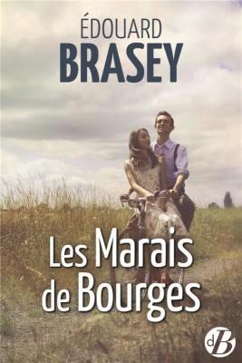 vignette de 'Les marais de Bourges (Édouard Brasey)'