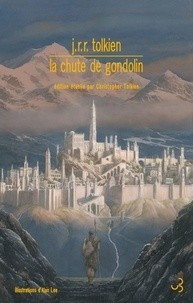 """Afficher """"La chute de Gondolin"""""""