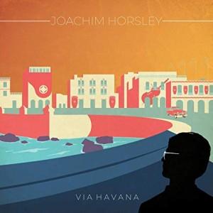 "Afficher ""Via Havana"""